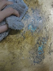 faux-painting-4
