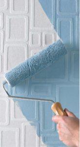 paintable-wallpaper