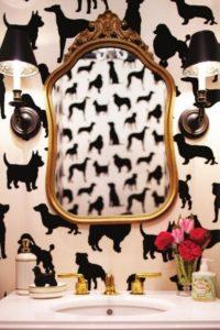wallpaper-dogs