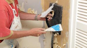 wallpaper-removal-istock_000012648641small