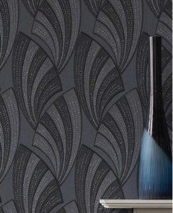 wallpaper-rhinestones
