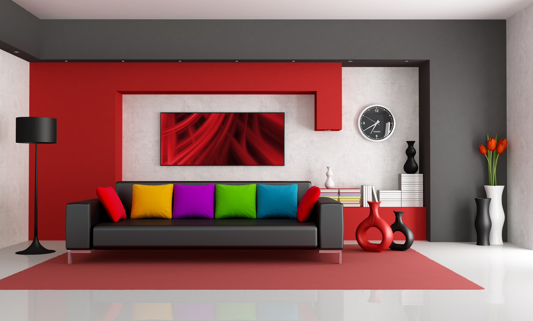 Best Ways to Stage your Home