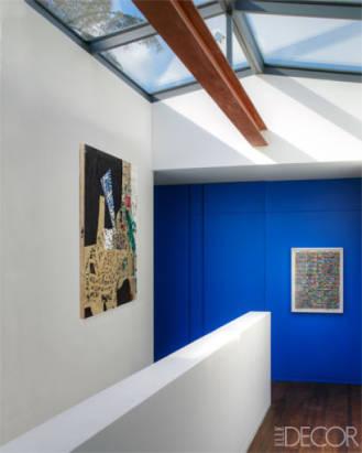 pantone-dazzling-blue-room