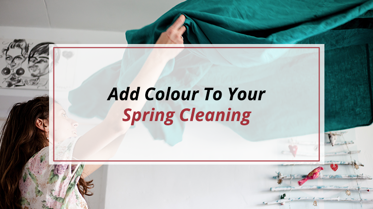 flying-colours-spring-cleaning